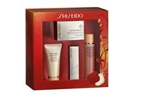 Shiseido Bio Performance Set