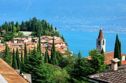 """טיול מאורגן ספונטני לצפון איטליה 6 ימים בסופ""""ש הקרוב רק ב-€399"""