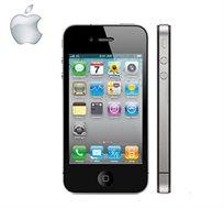 IPHONE 4 מוחדש, 8GB, כולל שנה אחריות בפריסה ארצית!