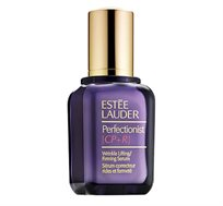 Perfectionist סרום המסייע בצמצום מראה הקמטוטים והקמטים המתאים לכל סוגי העור Estee Lauder