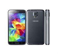 """סמארטפון SAMSUNG GALAXY S5 בנפח 16GB מסך """"5.1 מצלמה 16MP"""