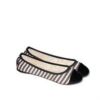 נעלי בובה | Kate