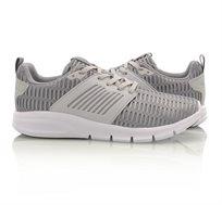 נעלי ריצה לגברים Li Ning Casual Shoes בשני צבעים לבחירה