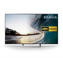 "טלוויזיה ""55 4K  Android TV SMART דגם KD-55XE8505BAEP"