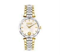 שעון יד לנשים דגם Covent Garden ורסוס Versus