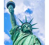 שופינג בניו יורק כולל טיסות הלוך ושוב, קניות ו-6 לילות במלון Country Inn & Suites החל מכ-$950* לאדם!