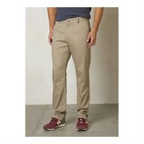 מכנסיים ארוכים לגברים