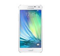 """Samsung Galaxy A5, בנפח 16GB, מסך """"5, מצלמה 13MP, כולל מעבד Quad Core עוצמתי!  - משלוח חינם!"""