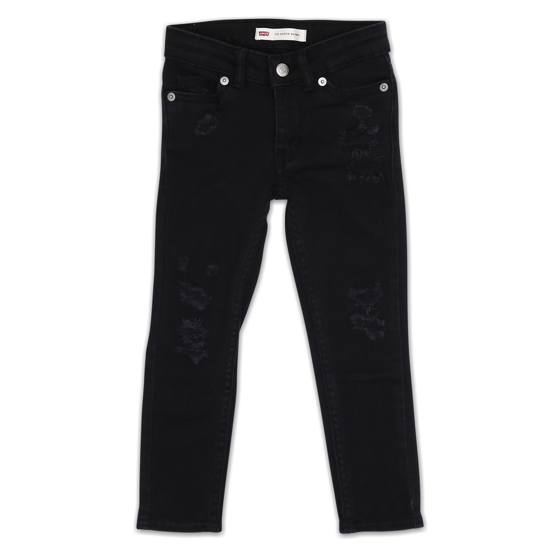 Levis ילדות// Color Jean