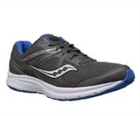 נעלי ריצה גברים Saucony סאקוני דגם Cohesion 11