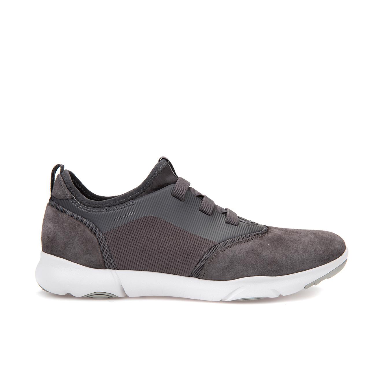 נעלי GEOX לגבר - צבע לבחירה