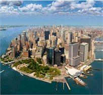 """שופינג מטורף בניו יורק! טיסות לניו יורק ל-8 ימים כולל מלון ע""""ב לינה בלבד רק בכ-$1999* לאדם!"""