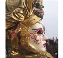 חגיגת קרנבלים באיטליה! 7 ימי טיול הכולל טיסות, לינה וקרנבלים בלתי נשכחים החל מכ-€1123* לאדם!