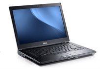 """מחשב נייד 14.1"""" Dell סדרת Latitude E6400, מעבד Intel Core2duo, זיכרון 2Gb, דיסק קשיח 80Gb ומערכת הפעלה Windows 7 Pro -מחודש"""