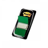 דגלוני סימון 680 Post-It ירוק