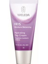 Weleda Iris Hydrating Day Cream