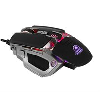 עכבר גיימינג DRAGON X GAMING MOUSE