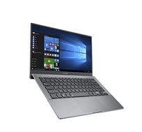 """מחשב נייד """"ASUS 14 מעבד i7-7500U זיכרון 8GBדיסק 512SSD דגם B9440UA-GV0015R"""
