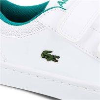 נעלי פעוטות   Straightset 119 1