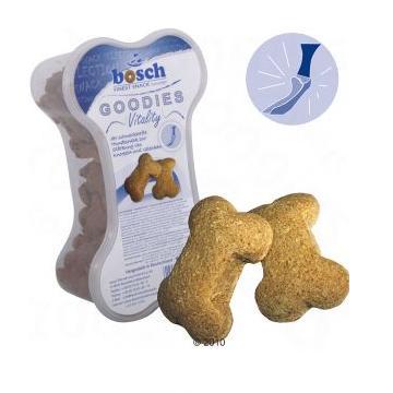 ביסקויטים לכלב - בוש ויטליטי Bosch