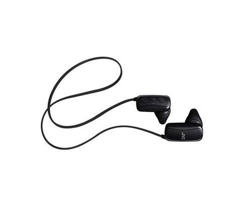 אוזניות  HA-F250BT Bluetooth