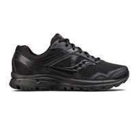 נעלי ריצה לגברים SAUCONY GRID COHESION 10 - צבע לבחירה