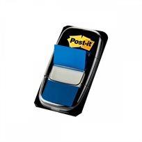 דגלוני סימון 680 Post-It כחול