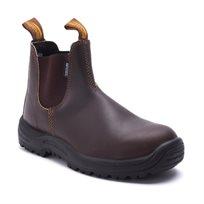 192 נעלי בלנסטון גברים דגם - Blundstone 192