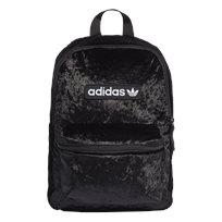 תיק גב אדידס שחור ליוניסקס - Adidas Black Backpack