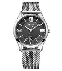שעון יד 1513442 Hugo Boss