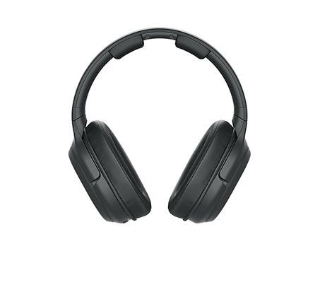 אוזניות טלווזיה Sony אלחוטיות WH-L600  - משלוח חינם - תמונה 3