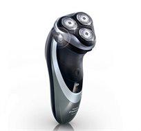 מכונת גילוח נטענת Philips Norelco Deluxe AquaTec