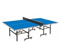 שולחן טניס דגם YORK 300