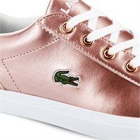 נעלי ילדים   Lerond 119 4