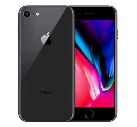 סמארטפון Apple IPhone 8 מסך בגודל 4.7