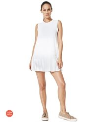 שמלת טניס  unwind