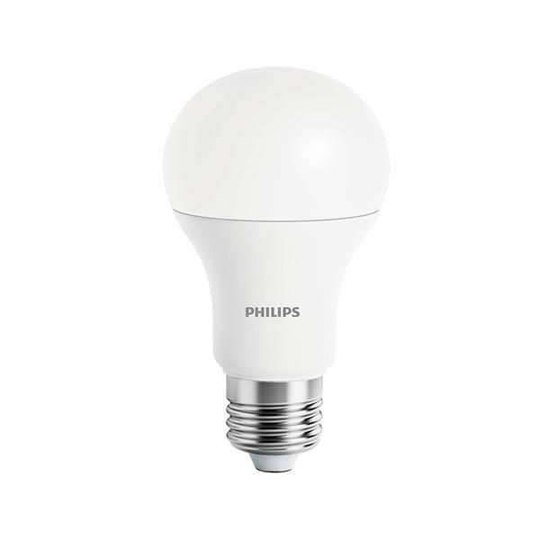 נורת LED חכמה דגם  Wi-Fi Bulb E27