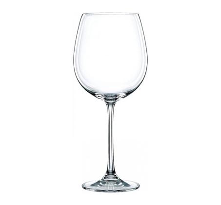כוס יין לבן NACHTMANN דגם VINEYARD