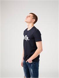 חולצת פרומו LEE_COOPER