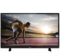 """טלוויזיה """"32 INNOVA LED דגם MC325E"""