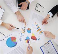 קורס Excel אקסל 2013 מקצועי לניצול התוכנה בצורה מיטבית, בהנחיית מעין פולג - מתמחה במוצרי Office
