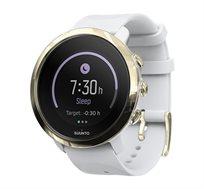 שעון ספורט וכושר Suunto 3 Fitness Limited Edition במגוון צבעים לבחירה