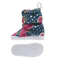 Slip On Boot - Adidas מגף צבעוני (35-21)