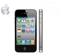 IPHONE 4 מוחדש, 8GB, תמיכה מלאה בעברית, פתוח לכל הרשתות, מצלמה 5MP וכולל שנה אחריות בפריסה ארצית!