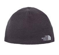 כובע צמר דגם T0AHHZ0C5 - אפור כהה