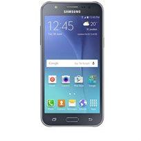 "2016-Samsung Galaxy J7 עם מסך ""5.5, מעבד שמונה ליבות אחסון 16GB זיכרון 2GB מצלמה 13MP שנתיים אחריות - משלוח חינם!"