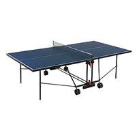 שולחן טניס חוץ מבית GENERAL FITNESS כולל משלוח והרכבה