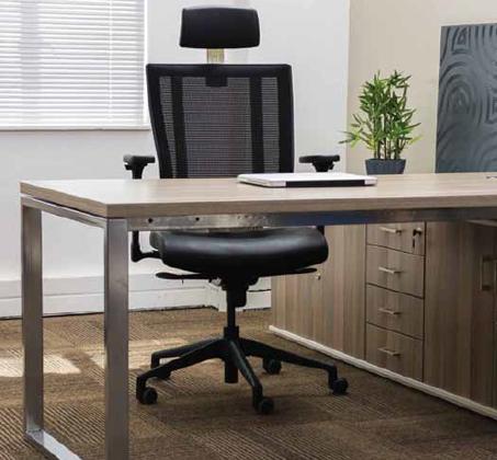 כיסא ארגותרפי Net One מערכת ייחודית התומכת באמצעות צירים בכל מערכת חוליות הגב - משלוח חינם - תמונה 3