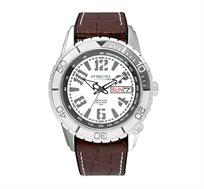 שעון יד ספורטיבי לגבר Q&Q