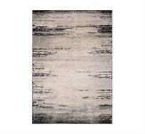 שטיח איכותי דגם נאפל ביתילי מודרני מדוגם ומתאים לסלון ולשאר החללים בבית תוצרת כרמל